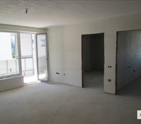 Apartament cu 3 camere de vanzare zona Calea Turzii