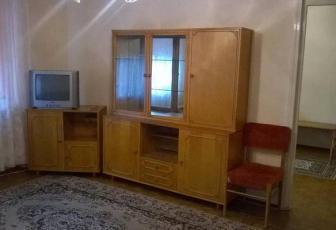 Apartament 2 camere semicentral, strada Horea