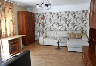 Apartament de inchiriat 1 camera  in Cluj Napoca -  Semicentral