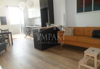 Apartament de vanzare 2 camere  in Cluj Napoca -  Semicentral