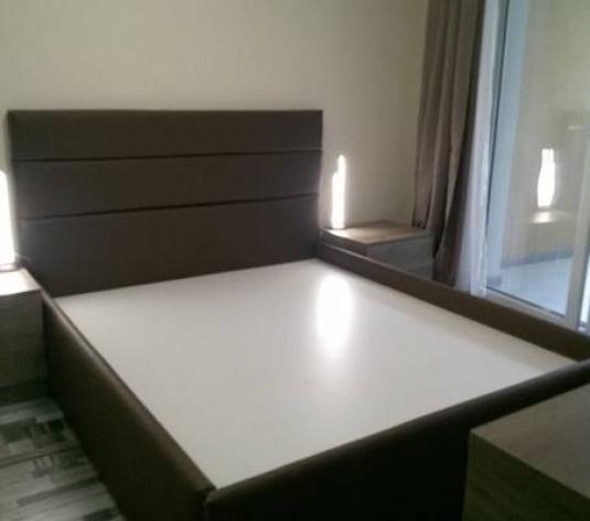 Apartament cu 2 camere de închiriat Platinia