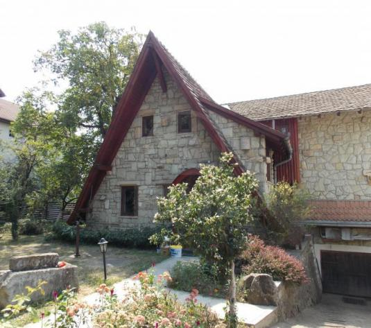 Case de închiriat 3 camere Cluj-Napoca, Gruia