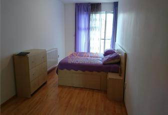Vanzare apartament 3 camere, 69 mp, zona Baciu!