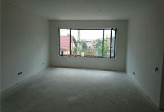 Vanzare duplex 230 mp utili, 500 mp teren, zona Constantin Nottara!