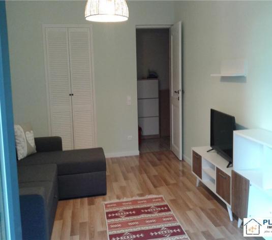 Apartament 2 camere, Grigorescu, decomandat, etaj intermediar,