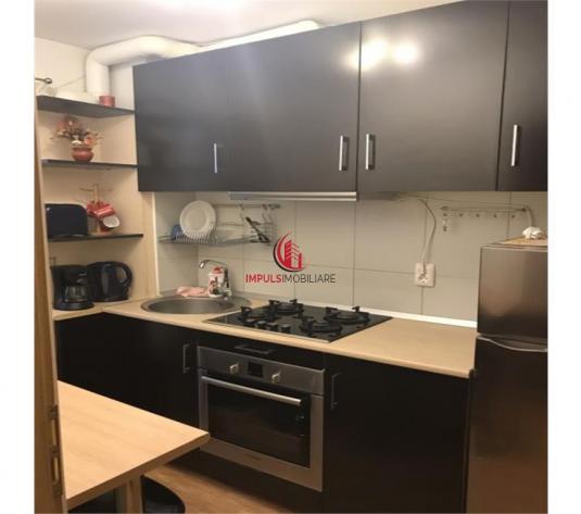 Apartament 1 camera Zona Europa