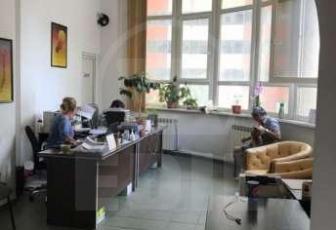 Spații comerciale de închiriat 2 incaperi Cluj-Napoca, Marasti