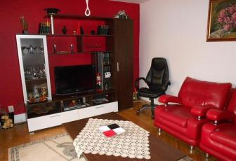 Apartament 3 camere, frumos, zona linistita, Manastur