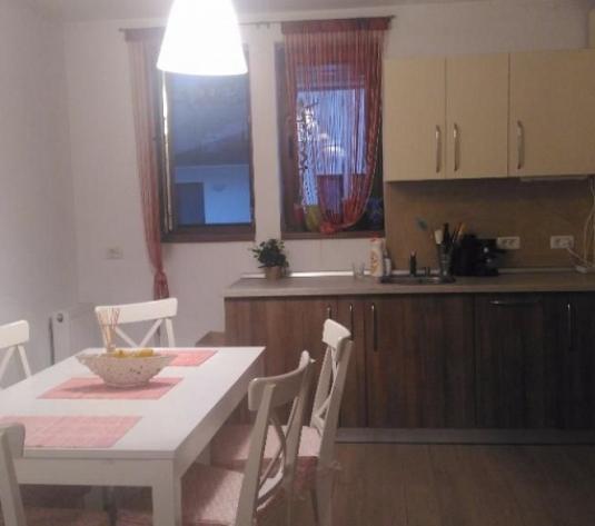 Apartament 3 camere, 70 mp , de vânzare - Borhanci, Cluj-Napoca