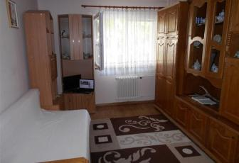 Apartament 2 camere, semidecomandat, zona linistita, Manastur