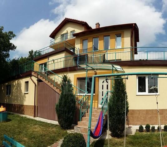 Case de vnzare 10 camere Cluj-Napoca, Andrei Muresanu