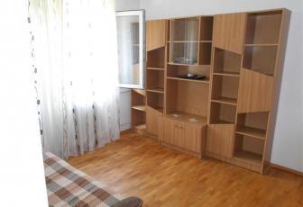 Apartament 2 camere, Manastur, zona strazii Ciucas