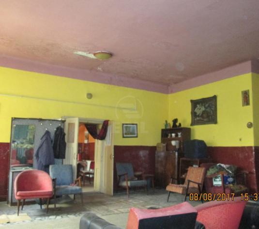 Case de vânzare 9 camere Cluj-Napoca, Someseni