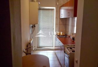 Apartament 1 camera sporit Titulescu - imagine 1