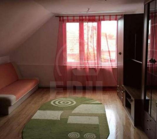 Case de închiriat 3 camere Cluj-Napoca, Iris