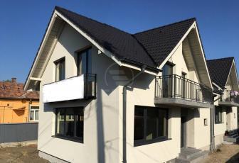 Case de închiriat 3 camere Cluj-Napoca, Dambu Rotund