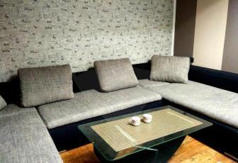 Apartament strada Traian, 79 mp + terasa de 40mp, Comision 0%