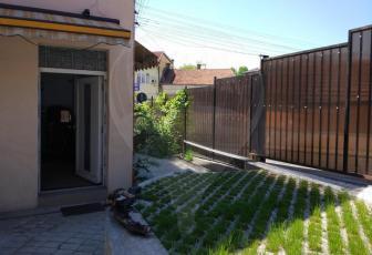 Casa de vanzare in Gheorgheni.