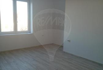 De vanzare apartament 1 camera bun pentru investitie central
