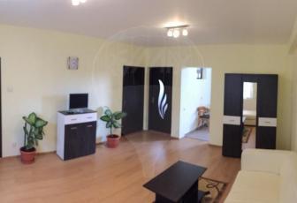 Apartament cu 1 camere de închiriat în zona Europa