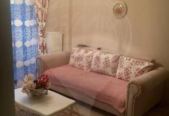 Apartament cu 3 camere în zona Marasti