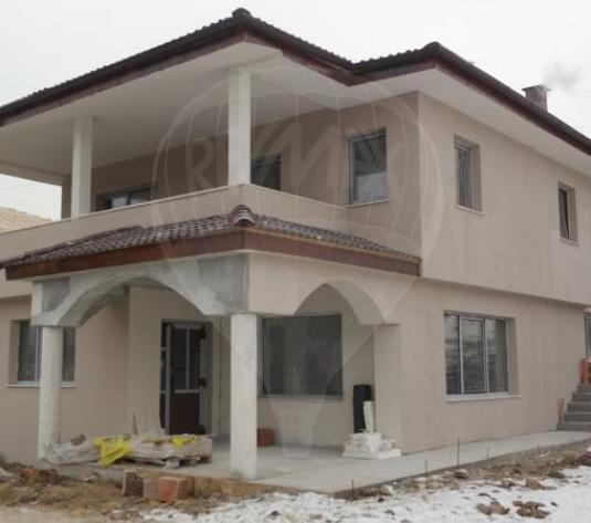 De vanzare casa individuala in complex rezidential cu comision 0%!