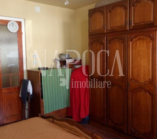 Casa o camera de vanzare in Marasti, Cluj Napoca