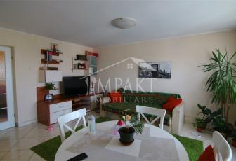 Apartament de inchiriat 3 camere  in Cluj Napoca -  Semicentral