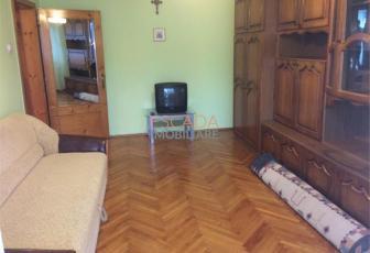 Vanzare apartament 2 camere, 58 mp, zona Plopilor!