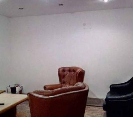 Apartament constructie noua Hasdeu