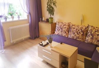 Vanzare apartament 2 camere, 54 mp, zona Aleea Detunata!