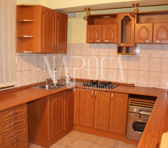 Casa 5 camere de inchiriat in Zorilor, Cluj Napoca