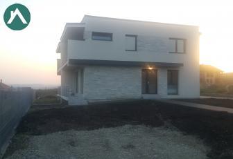 Duplex, 119mp utili, 107000 Euro