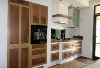 Apartament de inchiriat 3 camere  in Cluj Napoca - cartierul Europa
