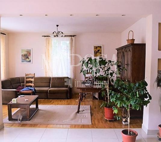 Casa 7 camere de vanzare in Gilau, Gilau