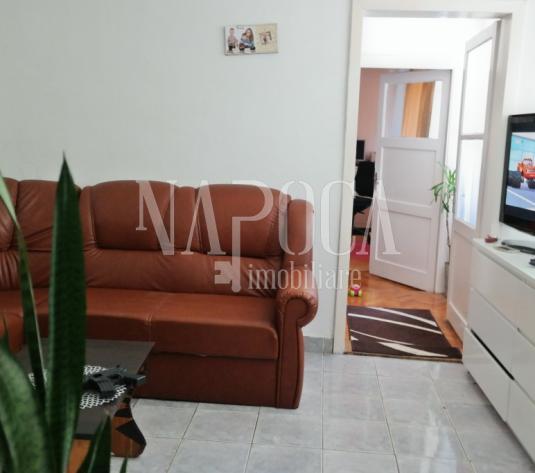 Casa 5 camere de vanzare in Dambul Rotund, Cluj Napoca