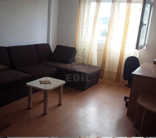 Apartamente de închiriat o camera Cluj-Napoca, Central