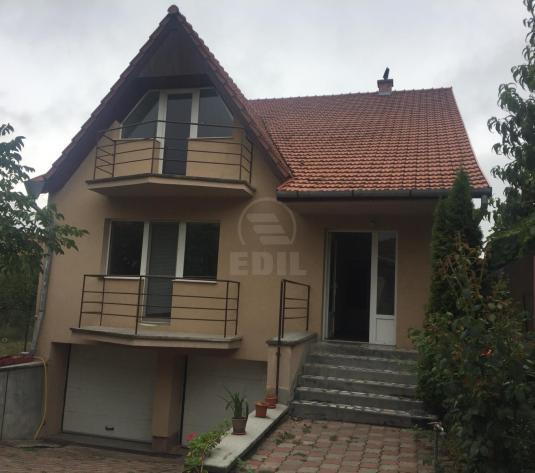 Case de vnzare 9 camere Cluj-Napoca, Gruia