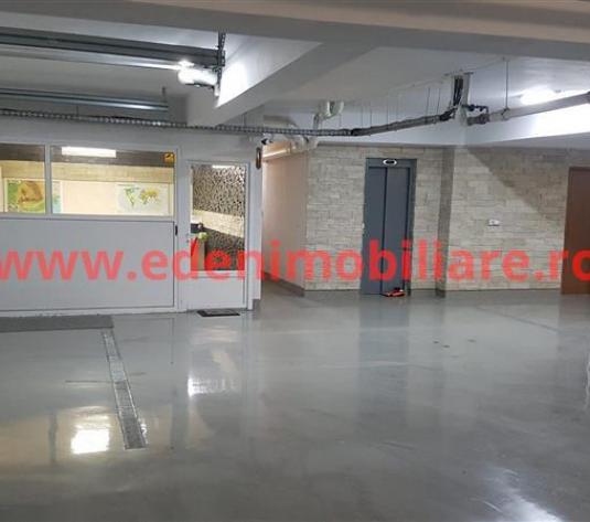 Hala depozitare de vanzare in Cluj, zona Iris, 175000 eur