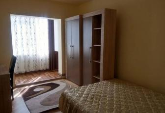 Apartament 2 camere decomandat in Zorilor, zona UMF - imagine 1