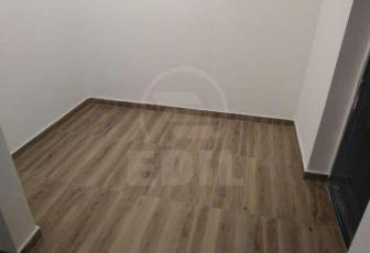 Apartamente de vânzare 2 camere Floresti, Floresti