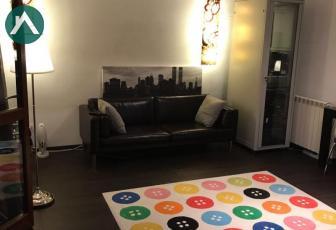 Apartamentul perfect pentru o familie fericita! Vanzare apartament de 3 camere Z