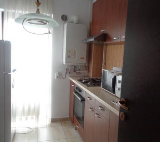 Apartament 1 camera, la cateva minute de UMF si USAV
