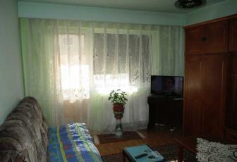 Vanzare apartament 3 camere in Manastur zona P-ta Flora - imagine 1