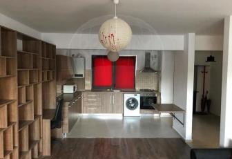 Apartament cu 2 camere de închiriat în zona Borhanci