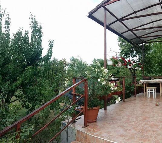 Case de vânzare 6 camere Cluj-Napoca, Someseni