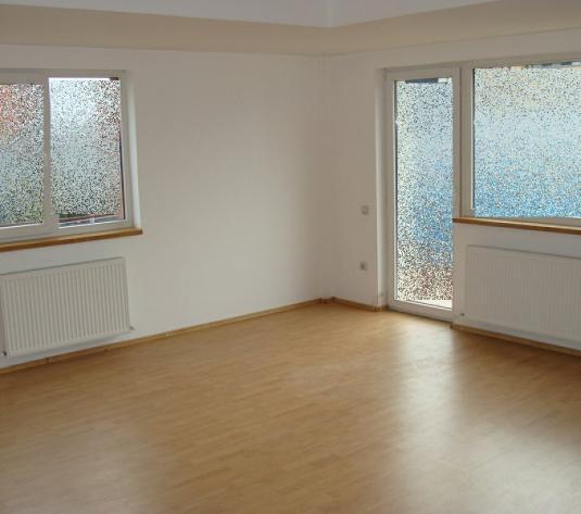 Apartament 2 camere de vanzare in Cluj, zona Calea Turzii, 89900 eur