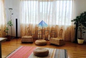 Apartament 2 camere de vanzare in Andrei Muresanu