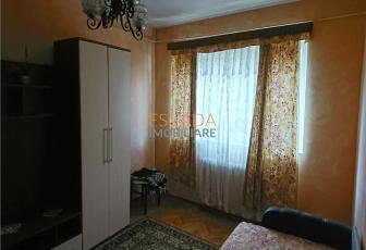 Vanzare apartament 2 camere, 50 mp, zona strazii Donath!