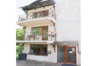 Vanzare casa individuala, 351 mp utili, 400 mp teren, zona P. Cipariu!